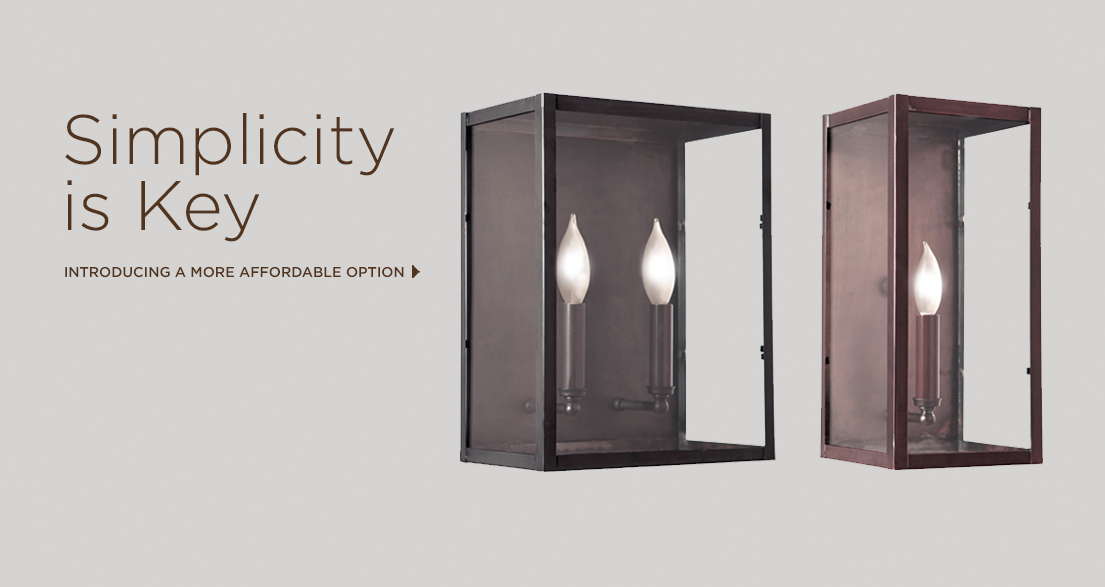 fourteenth colony lighting handcrafted lighting made in the call for more information 800 297 9719